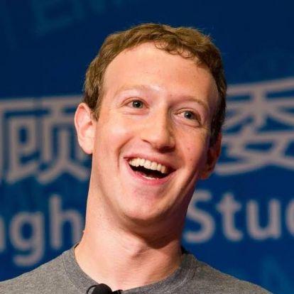 Mark Zuckerberg közleménye az adatbotrányról