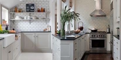 Így alakítsd ki álmaid konyháját!
