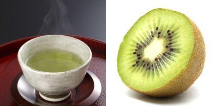 Ételek és italok, amik egészségesebbek, ha együtt fogyasztod őket