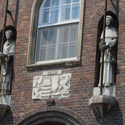 A népszerű szobrász, akit elfeledtek: Ohmann Béla