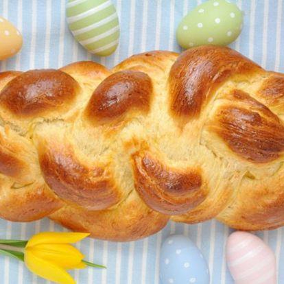 Öt egészséges és alakbarát recept húsvétra