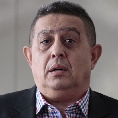 Választási csalást szervezhet az ORÖ elnöke