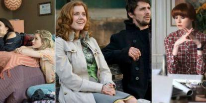 10 romantikus vígjáték, amit teljesen alul értékelnek, pedig valójában nagyon szórakoztatóak