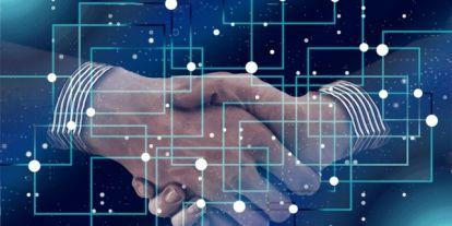 Lichtenstein is támogatja a blockchain technológiát