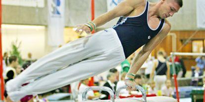 Berki Krisztián megnyerte a kétéves világkupa-sorozatot