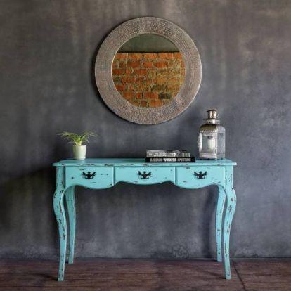 Antikoló festék készítése házilag!