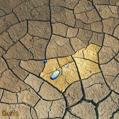 Öntsünk tiszta vizet a pohárba: Magyarország nem víznagyhatalom