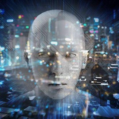 A Lenovo bemutatta mesterséges intelligencia eszközeit
