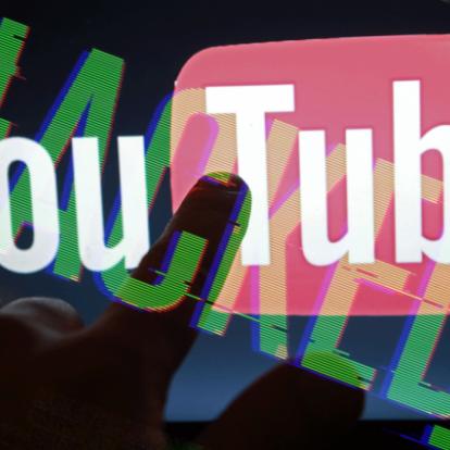 Feltörték a YouTube-ot, oda a Despacito is!
