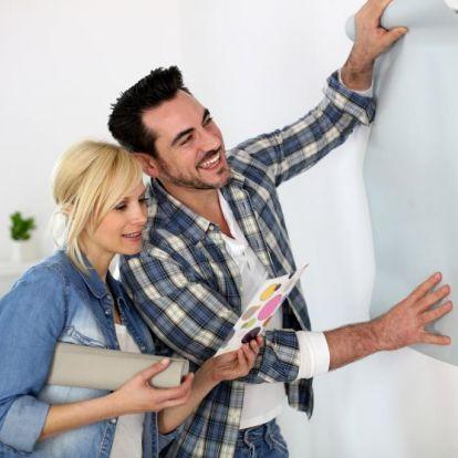 5 tipp a sikeres lakásfelújításhoz