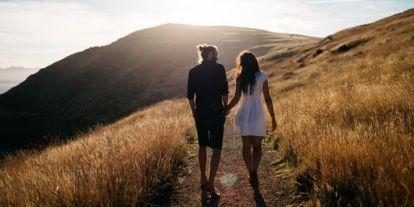 5 dolog, amit soha ne nézz el a párodnak