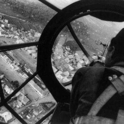 Így kezdődtek a második világháború borzalmai: 19 kép Lengyelország lerohanásáról