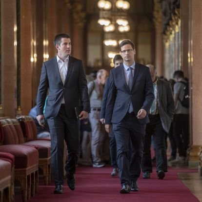 Így nézhet ki a negyedik Orbán-kormány