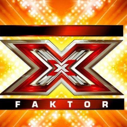X-Faktor: kiderült, ki lesz a 4. mentor