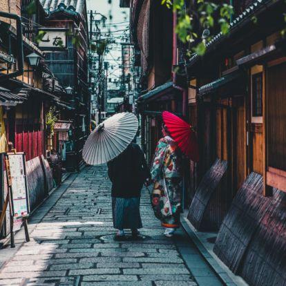 Magányos hely lett a világ, Japánban már komplett családot is lehet kölcsönözni, kamulagzikat tartanak