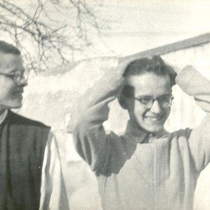 Harminckét késszúrással az Ég felé – a Kádár-diktatúra állambiztonsága gyilkoltathatta meg a mártír Brenner Jánost