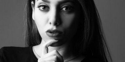 Az arckifejezésünk nem az érzelmeinket tükrözik, hanem a szándékainkat