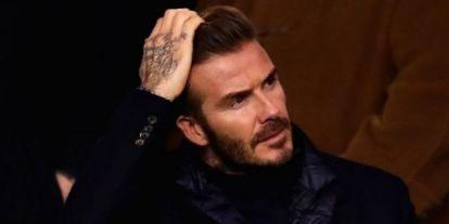 És David Beckham fejtetkóját láttad már? Mi a véleményed róla?