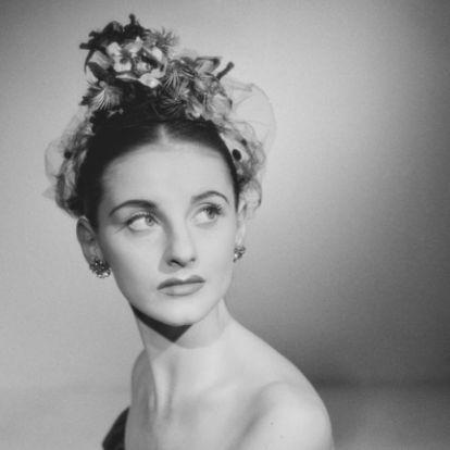 Hogyan étkeztek a balettsztárok az ötvenes években?