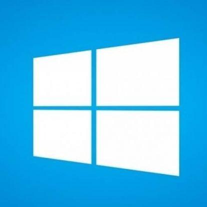 Hatalmas várakozás övezi a Microsoft májusi frissítő keddjét