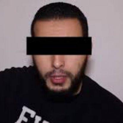 Terroristák kitoloncolva: Németországban végre győzött a józan ész!