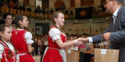 Erdélyi csapat nyerte a Kárpát-medencei Hungarikum vetélkedőt