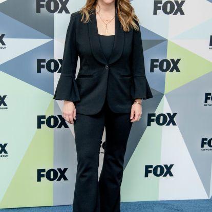 Jennifer Love Hewitt bocsánatot kért hervasztó külseje miatt