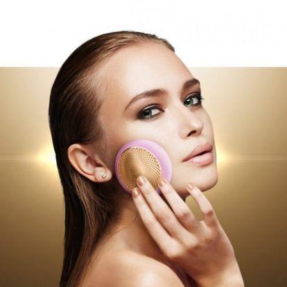 Az okos arcmaszk megszépíti az arcbőrödet