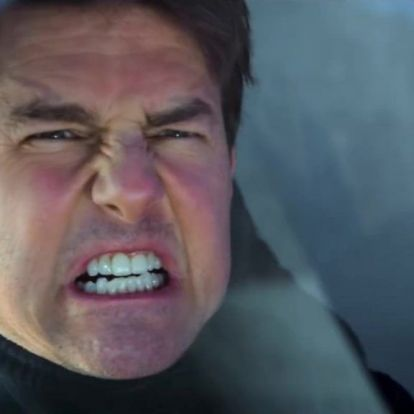 Tom Cruise még Supermannel is ölre megy a Mission: Impossible 6-ban