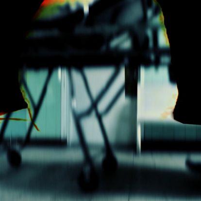 Az elődömet azért rúgták ki, mert nyúlkált egy beteg nemi szervében