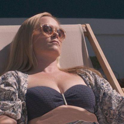 Nem csak abból lehet baj, hogy a szomszéd hangosan szexel - Kritika Hafsteinn Gunnar Sigurðsson A fa alatt című filmjéről