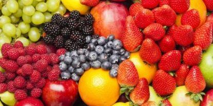 Ártalmas, ha túl sok gyümölcsöt eszel?