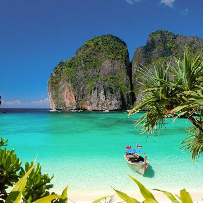 Ide menj nyaralni! Csodálatos helyek és az országból sem kell kimozdulnod!