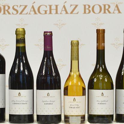 http://www.boraszportal.hu/borvilag/bor-mamor…benye---nehany-nap-amelyet-biztosan-nem-felejtesz-el-7402