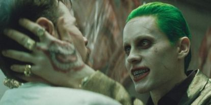 Standalone Joker Movie Starring Jared Leto Reportedly In The Works