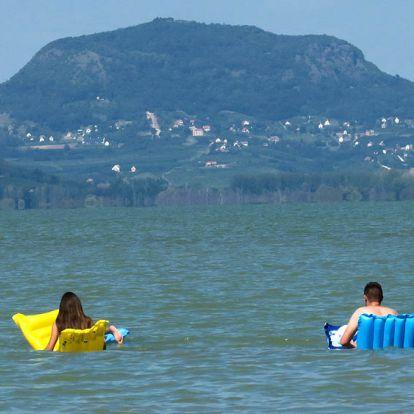 Balatoni fürdési, strandolási szabályok – ott szabad, ahol nem tilos!