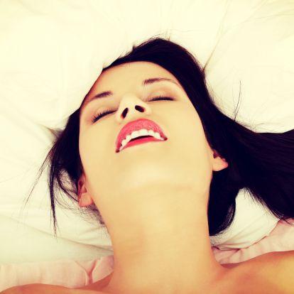 6 pornó-tévhit, ami káros a szexuális életedre