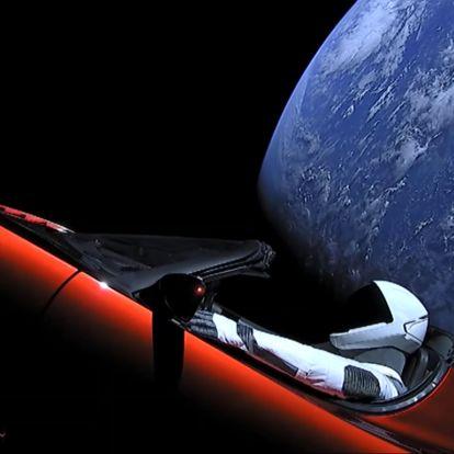 Te tudod, milyen autó illik a csillagjegyedhez?