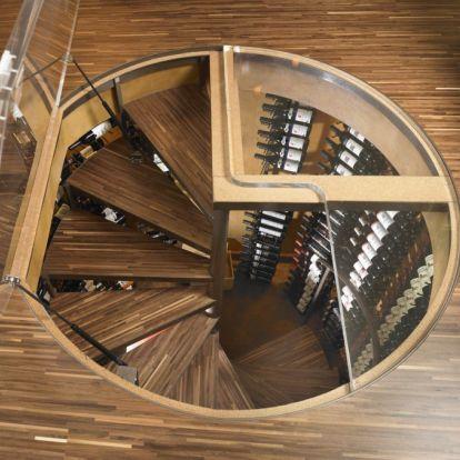 10 csodálatos módja annak, hogy felújítsd az otthonodat