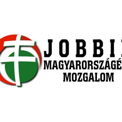 Teljes káosz a Jobbikban