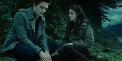 Kristen Stewart és Robert Pattinson kibékültek?
