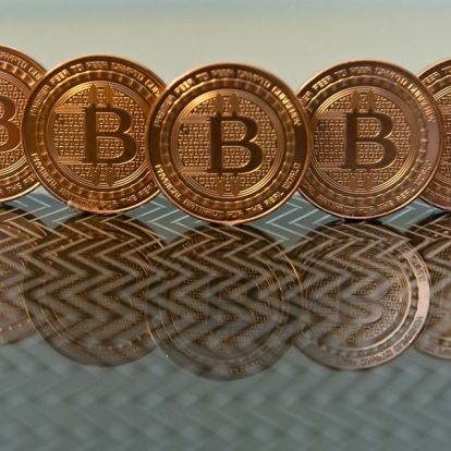Bitcoin value dips in wake of South Korean exchange hack - CNET