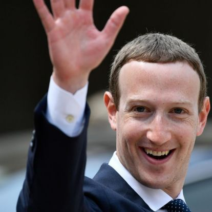 Why Silicon Valley CEOs now have France on their to-do lists - CNET