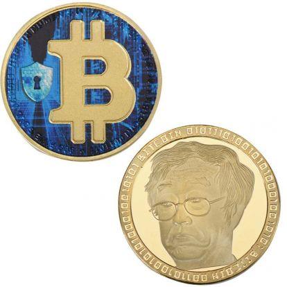 Tudott még hová esni a bitcoin árfolyama