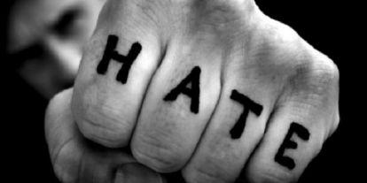 Zenészek, akik gyűlölik a saját albumukat | Rockbook.hu