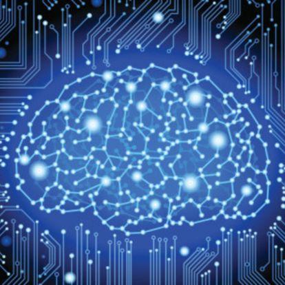 Aegon: a mesterséges intelligencia veszélyes is lehet a befektetőknek