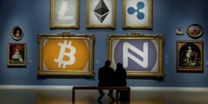 Kimondták: a Bitcoin és az Ethereum nem számít értékpapírnak