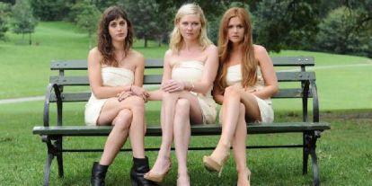 8 dolog, amit a vendégek ki nem állhatnak az esküvőkben