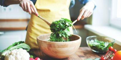 Állítólag ez a legjobb diéta a gyors fogyáshoz - hallottál már róla?