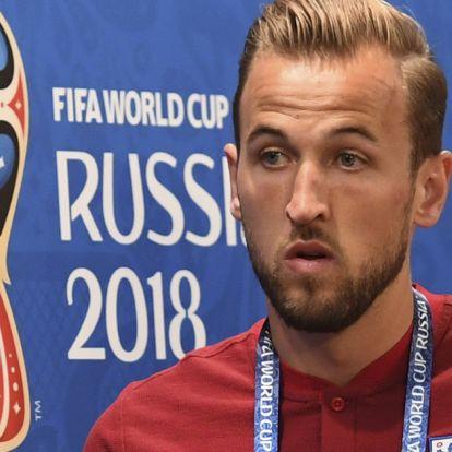 Anglia és Belgium bemutatkozik a világbajnokságon! – HÉTFŐI PROGRAM